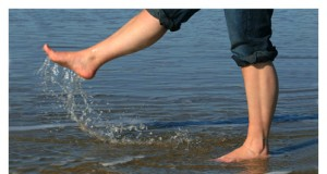 Bunion Surgery Page Banner