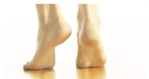 Diabetes Foot Treatment Page Banner