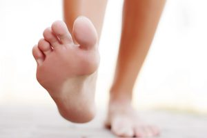 FlatFeet_Carrolton_Calves
