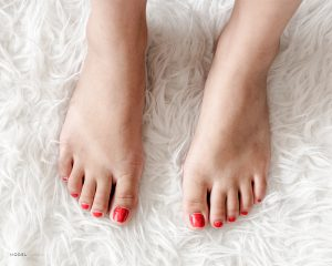 bunion treatment frisco